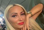"""O nouă tragedie în viața  Andreei Pirui de la Puterea dragostei. Și-a anunțat fanii că este în doliu: """"Dumnezeu să te odihnească în pace!! Nu o să te uităm niciodată"""""""
