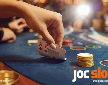 TOP 5 cei mai consacrați jucători de casino din toate timpurile!