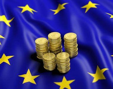 Câți bani câștigă, de fapt, un membru al Consiliului Uniunii Europene