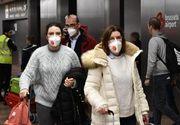 """Coronavirus: """"Suntem foarte aproape de un tsunami"""". Belgia recunoaște că a pierdut controlul în valul doi al pandemiei"""