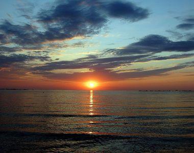 7 curiozități despre Marea Neagră pe care sigur nu le știai