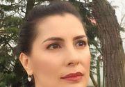 Fosta soție a lui Liviu Dragnea a fost somată de Fisc să își plătească datoriile! Vezi ce document a primit Bombonica Prodana la domiciliu! EXCLUSIV