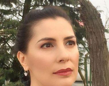 Fosta soție a lui Liviu Dragnea a fost somată de Fisc să își plătească datoriile! Vezi...