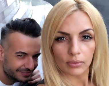 Avocata lui Răzvan Ciobanu candidează la alegerile parlamentare! Laura Vicol l-a...
