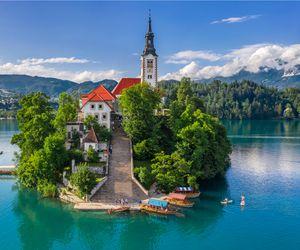 Slovenia stare de urgenta carantina coronavirus