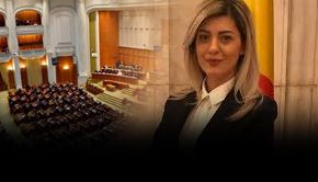 VIDEO - Parlamentari acuzați de șmecherii la banii de cazare