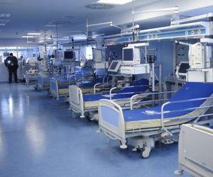 spitalul floreasca cazuri de covid