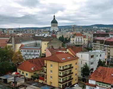 Măsuri de urgență și în Cluj-Napoca, după depășirea pragului critic de 3 cazuri de...