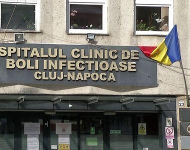 Drama unei familii din Cluj: Bunică infectată cu Covid-19, un ultim apel de pe patul de...