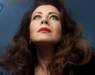 Veste mare pentru Corina Dănilă! După 7 ani de procese, actrița a câștigat procesul cu...