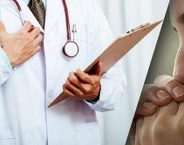 VIDEO - Gravidă, acuzații de malpraxis la adresa medicului