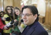 Procurorii DNA cer încuviinţarea urmăririi penale a lui Nicolae Bănicioiu