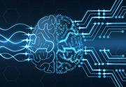 Inteligență artificială: Specialiștii români pot descoperi dacă utilizatorii internetului au probleme cu depresia