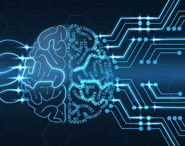 Inteligență artificială: Specialiștii români pot descoperi dacă utilizatorii...
