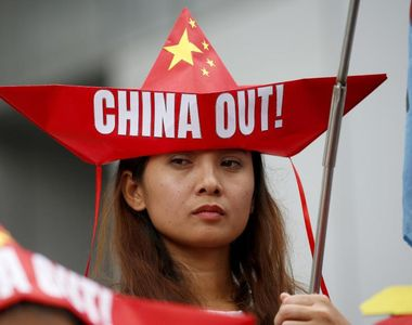 Miliardarii din China, tot mai bogați în anul pandemiei