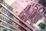 Fiecare bucureștean pierde 3000 de euro pe an din cauza poluării