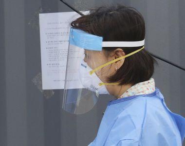 Cinci oameni au murit în Coreea de Sud, după ce au făcut vaccinul antigripal