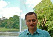 """Românul care a găsit o comoară în 2013 și-a primit în sfârșit banii de recompensă! Iulian Enache: """"Am primit circa 40.000 de euro de la minister!"""" EXCLUSIV"""