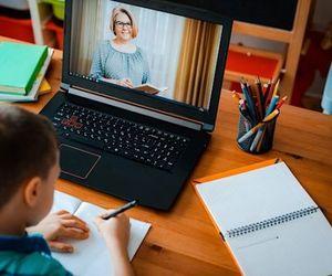 Şcoala online