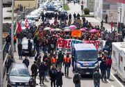 Atenție: MAE îi alertează pe românii care vor să călătorească sau care se află deja în Italia