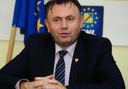 Ce a declarat Nelu Tătaru, după bilanțul record absolut înregistrat