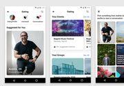 Facebook lansează o nouă aplicație. Aceasta este de mult așteptată  în Europa