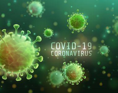 COVID-19: Care este țara europeană care depășește un milion de infectări