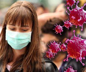 Ne protejează sau nu măştile de coronavirus?
