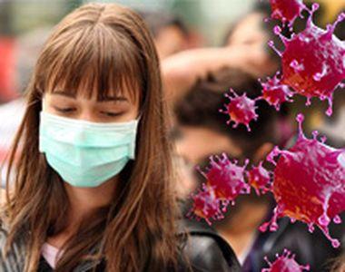 Descoperire ŞOC: Ne protejează sau nu măştile de coronavirus?