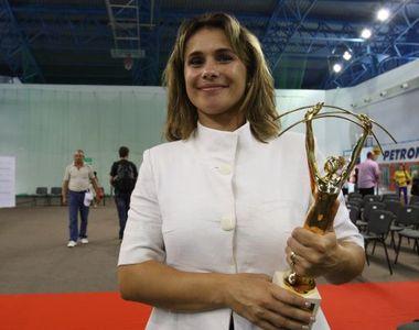 Lavinia Miloșovici a împlinit 44 de ani! Ce mesaj superb a primit din partea altei mari...