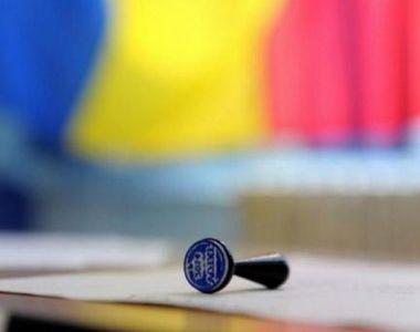 Alegeri parlamentare 2020: Calendar, candidaţi şi secţii de votare