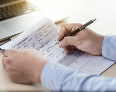 Ce este certificatul de integritate comportamentală și la ce este folosit