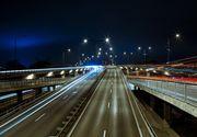 Circulație închisă pe timpul nopții din cauza COVID-19