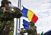 Tradiții și obiceiuri ale militarilor de Ziua Armatei. Ce fac aceștia în această zi