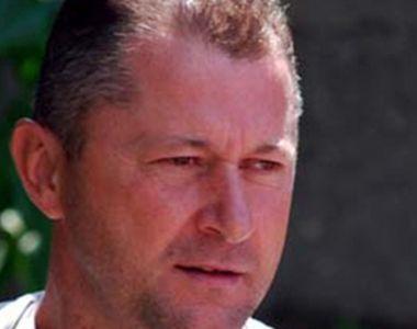 Fost mare fotbalist român, cercetat pentru pornografie infantilă! Cristian Vasc a jucat...