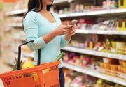 VIDEO - La cumpărături doar cu telefonul. Fără angajați în magazin