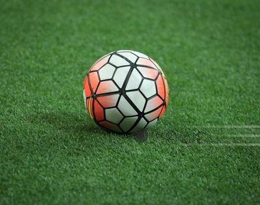 Modificări privind programul etapei a noua a Ligii I: Universitatea Craiova va juca...