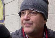 """Verdict crunt pentru """"Axinte""""! Actorul Florin Petrescu a fost condamnat la doi ani de închisoare cu suspendare"""