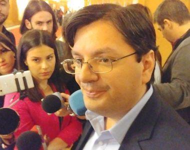 Ce avere are fostul ministru Nicolae Bănicioiu? Parlamentarul este acuzat de DNA de...