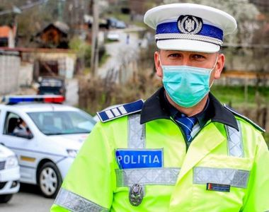 Județul din România ferit de coronavirus până acum
