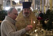 Biserica rusă, anunț șocant: Mulți catolici vor trece la ortodoxie după declarațiile Papei