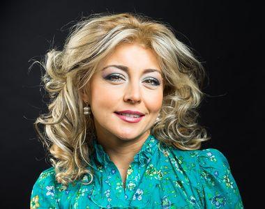 """Actrița Alexandra Velniciuc, mesaj de ziua mamei care a părăsit-o la 3 ani: """"Nu voi..."""