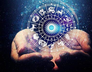 Horoscop 25 octombrie. Un final de săptămână plin de surprize