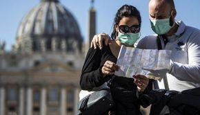Spania intră în stare de urgență, pentru a doua oară de la debutul pandemiei