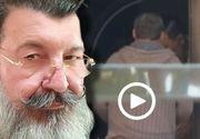 VIDEO - Prieteni ai milionarului Dan Nicorescu, suspecți de jaf