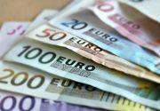 Curs valutar, azi 26 octombrie 2020. Ce se va întâmpla cu monedele europene