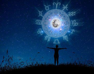 Horoscop 26 octombrie. Azi există riscul să fii atras într-o capcană. Atenție!