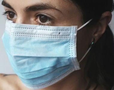 Lista țărilor şi zonelor de risc epidemiologic a fost actualizată