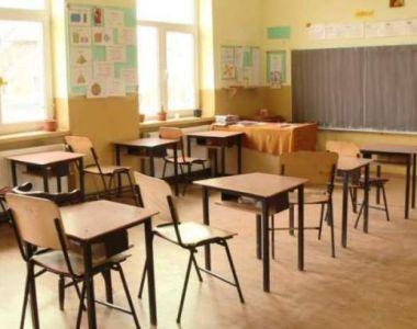 Ministrul Educației, anunț important pentru elevi despre posibilitatea anulării tezelor