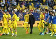 Meciul România - Belarus se va juca la Ploieşti